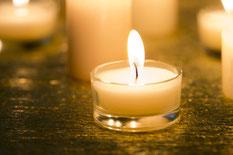 medium spirite lyon defunt esprit anges
