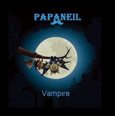 フレーバー:Vampire