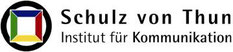 Bild: Schulz von Thun,Kommunikation,Kooperation,Zusammenarbeit,Institut,Friedemann Schulz von Thun,Modell der vier Zungen,vier Seiten einer Nachricht,Austausch,Fortschritt,Entwicklung