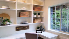 Home Staging Silverdale