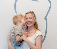 Ihre Zahnarztpraxis Dr. Mala in Heusenstamm