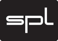 SPL Audio - Zeitgeist HiFi Leipzig