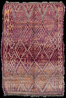 Kelim Zürich, Teppiche Laden, Teppich Shop, Anatolian and berber rugs, Berberteppich, Schweiz,  magasin de tapis berbères et de kilims, Suisse, kilimmesoftly.ch