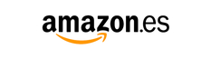 Por fin vas a ordenar tu casa - AorganiZarte en Amazon
