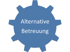 Alternative bedarfsorientierte Betreuung für BGW Betriebe