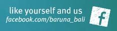 Baruna Surf Culture Bali Facebook lerne zu surfen in Bali