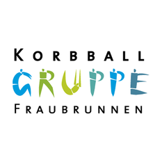 Damenturnverein Fraubrunnen - Linkfoto Korbballgruppe