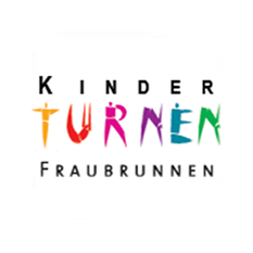 Linkfoto Logo Kinderturnen