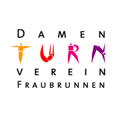 Damen-Turnverein - Link-Foto Damen-Turnverein