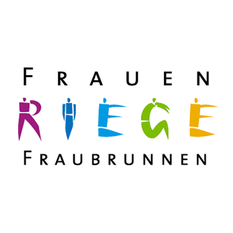 Damen-Turnverein - Linkfoto Frauenriege