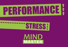 Mind Master : moins de stress, plus d'énergie et de performance ! Prouvé scientifiquement par une Etude
