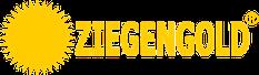 Ziegengold