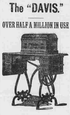 May 1891