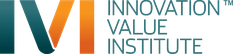 IVI Innovation Value Institute – Partner im Netzwerk der ValorIT GmbH