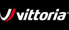 Logo Vittoria Italian Cycle Experience