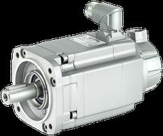 SIMOTICS S-1FK7 Motor, Achshöhe 48 © Siemens AG 2019, Alle Rechte vorbehalten