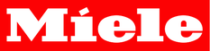 Logo von Küchengerätehersteller Miele