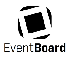 OnTruss EventBoard | Logo