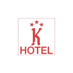 Hôtel K à Strasbourg