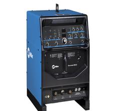 Syncrowave 350 LX