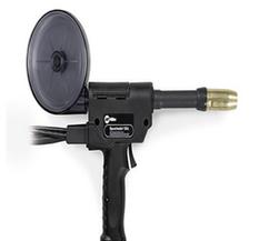 Alimentador de Alambre Miller Spoolmatic - 30A