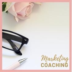 Ihre Marketing Agentur die Sie begleitet in Ihrer Strategie. Im Büro in Hinwil bei Wetzikon besprechen wir Ihren Erfolg.