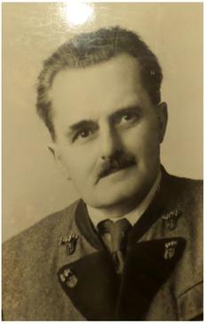 Felix Großpointner