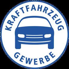 zur Homepage der Innung des Kraftfahrzeughandwerkes Leipzig