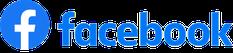 facebook Logo Mark