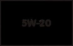 Bild: Hier gelangen Sie zu SAE 5W-20 Motoröl