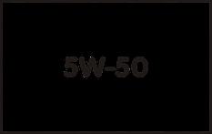 Bild: Hier gelangen Sie zu SAE 5W-50 Motoröl