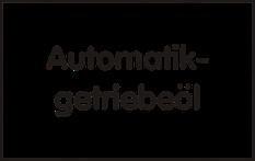 Bild: Hier gelangen Sie zum Automatik-Getriebeöl