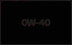 Bild: Hier gelangen Sie zu SAE 0W-40 Motoröl