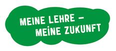 Fotoquelle: https://karriere.lagerhaus.at/meine-lehre-meine-zukunft+2400+3591104+3588369+1077