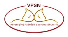 nederlandse paardenmasseurs vereniging
