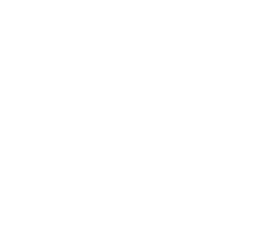 Fotograf High End Retoucher Andreas Reiter Freising München
