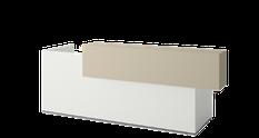 Reception basic C