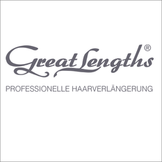 great lengths logo, greatlenghts, greatlenghts sachsen,