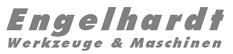 Rene Engelhardt Werkzeuge und Maschinen Logo