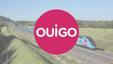 OUIGO, projet, stage