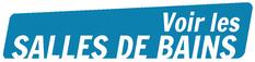 VOIR LES SALLES DE BAINS - Lionel CERTIER - Architecture d'intérieur