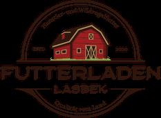 Landvogel Logo
