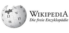 Wikipedia Serengeti Ausstellung Bonn