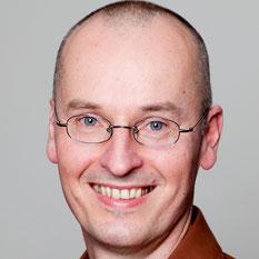 Wolfgang Rothe Seminare