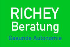 Brettaufstellung, Ruhrgebiet, Offene Seminare Familienstellen Essen, Skype, Coaching