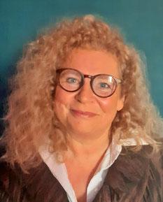 Manuela Jeske: Blutegeltherapie