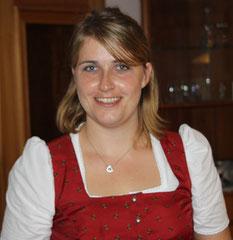 Schulleiterin Anita Auer