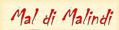 Mal di Malindi