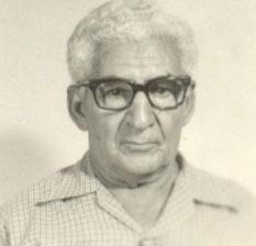 Pablo Lahera