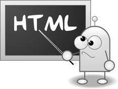 Créer un site